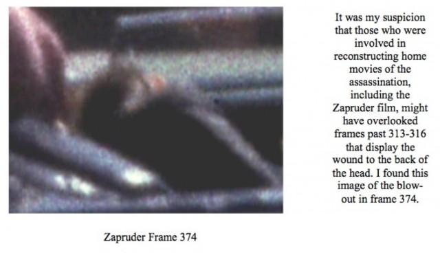 Frame 374
