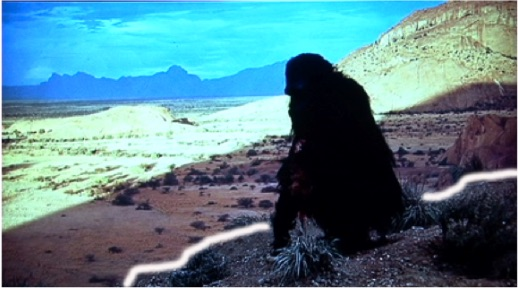 From 2001- A Space Odyssey 2