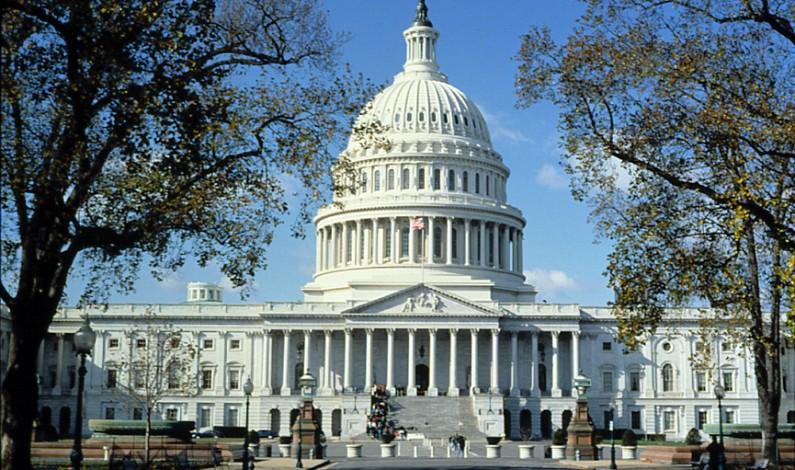 Congress, VA mull multiple options to fix broken veterans' care program