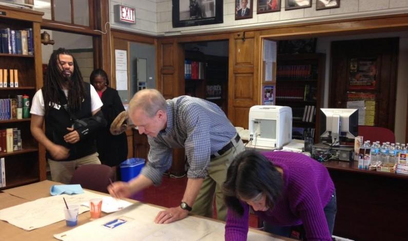 Rauner signs order helping veterans, minorities