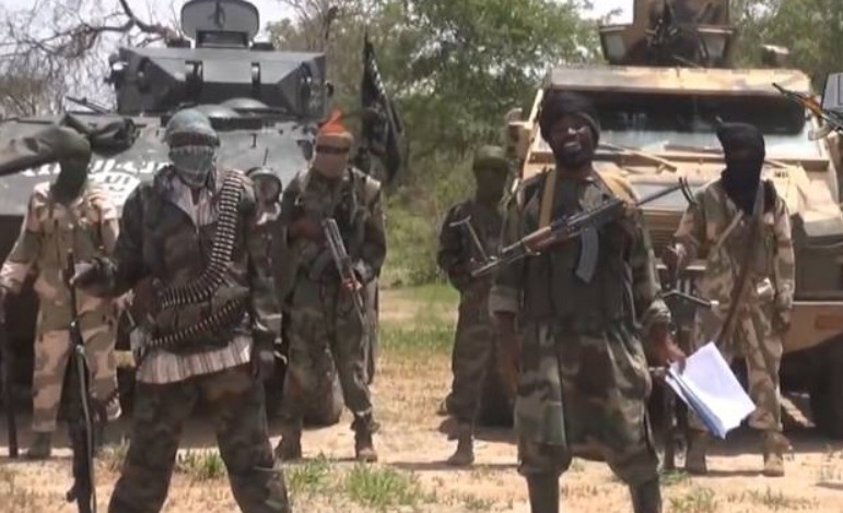 Nigeria, Targeted for Destruction, our 2011 Assessment:  Were we right?