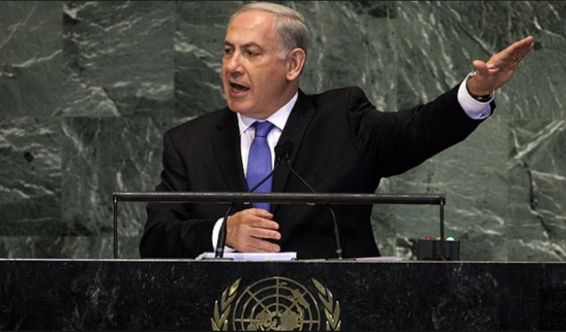 Who and what is the real Bibi Netanyahu?