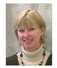 Beverly Nagel