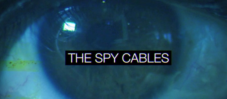 Spy cables – Israel's El AL used as Espionage front