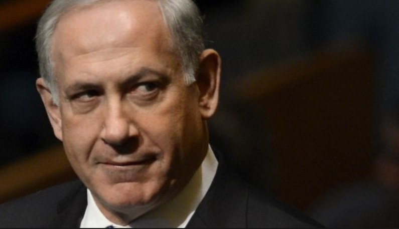Why I hope Israel's elections will give Netanyahu a fourth term as prime minister