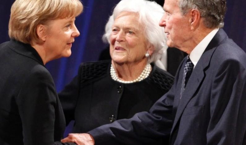 Strange Bedfellows:  The Nazi – Israel Nuclear Partnership