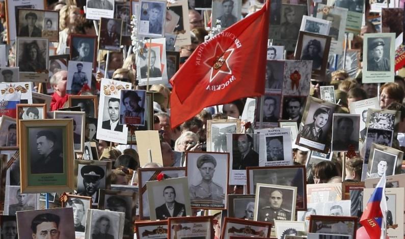 NEO – Nazi Kamikazes Trained by NATO in Ukraine