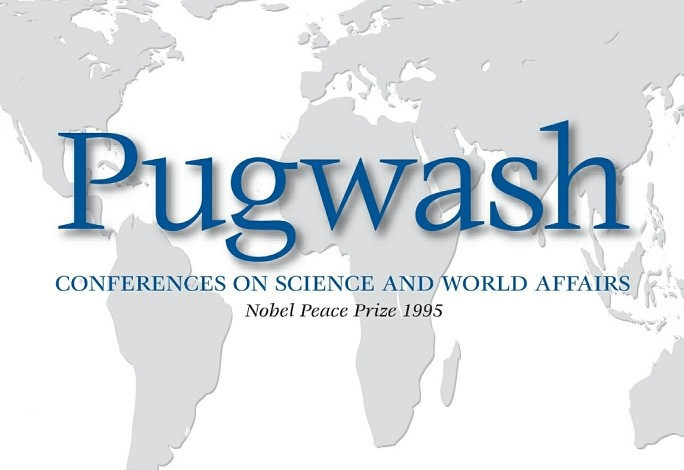 PUGWASH Conference: Diplomacy's first win over militarism