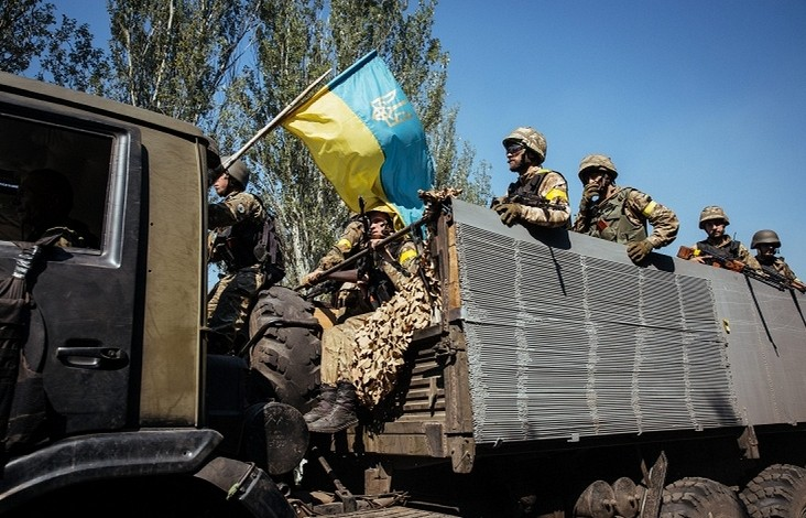 Moscow warns Kiev against attempts to disrupt Minsk Accords