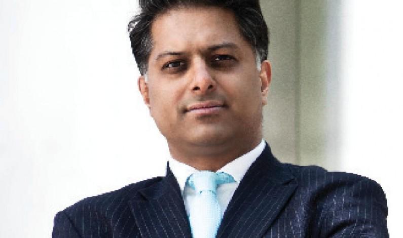 Truth Jihad: Rahul Manchanda on corrupt courts, David Alan Glynn on Vigilant Guardians