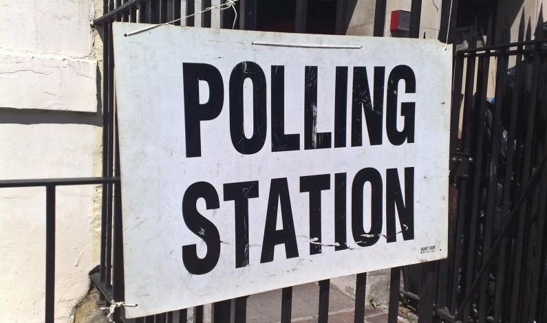 UK General Election: Democracy hits the bottom