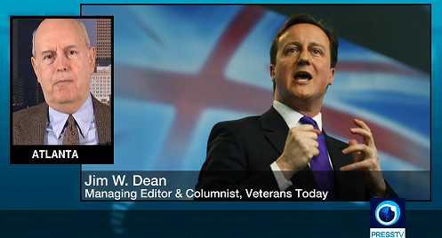 VT_frontpage_JimDean_PressTV_FIFA scandal and David Cameron