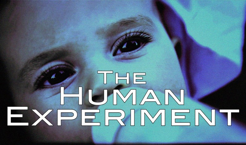The Human Experiment is Probably Coming to an End