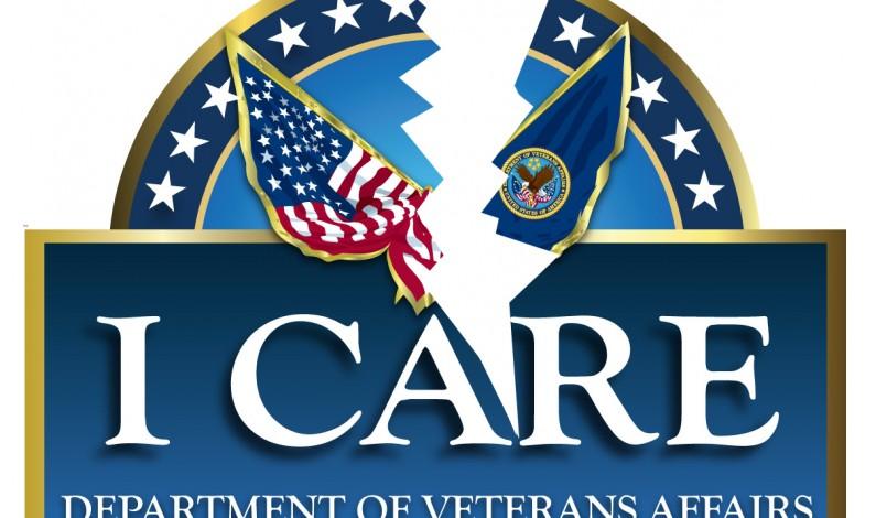 Stop VA's Inhumane Treatment of Homeless Veterans