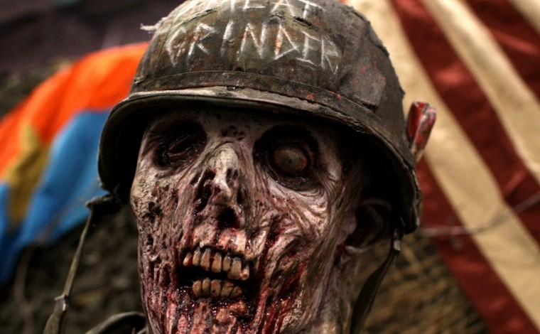 Zombie debt eats lawyers' ethics — and your money