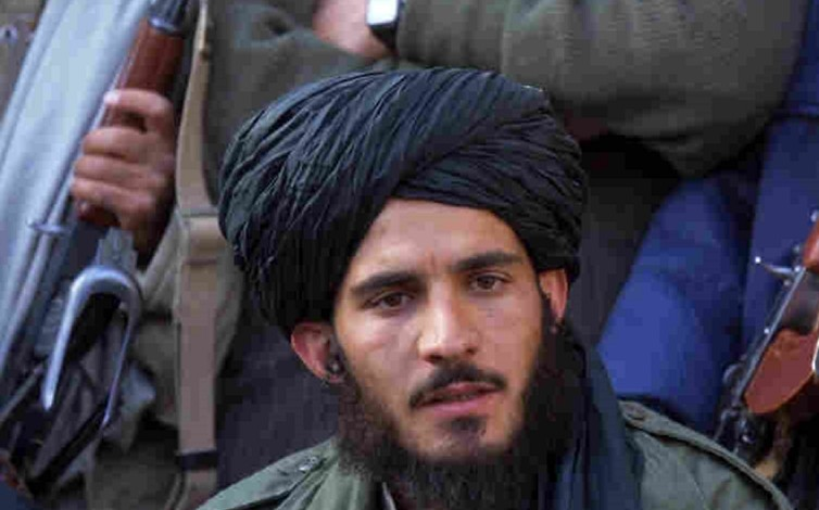 What's behind the rumors of resignation of the head of Taliban political commission?