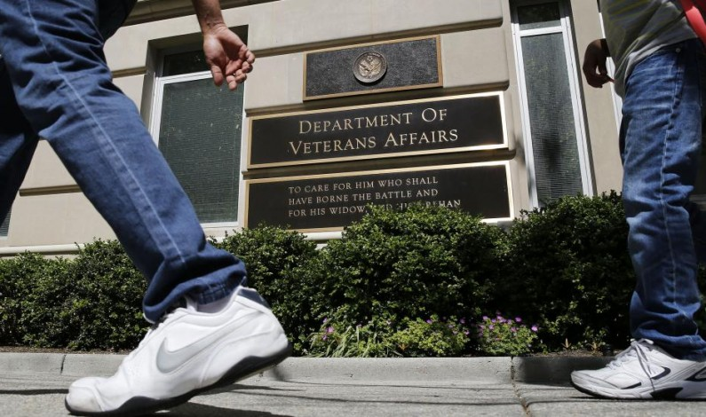 Deal in works to keep PainCare in Veterans Choice program