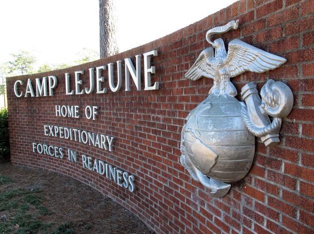 VA May Finally Expand Disability Benefits For Camp Lejeune Veterans