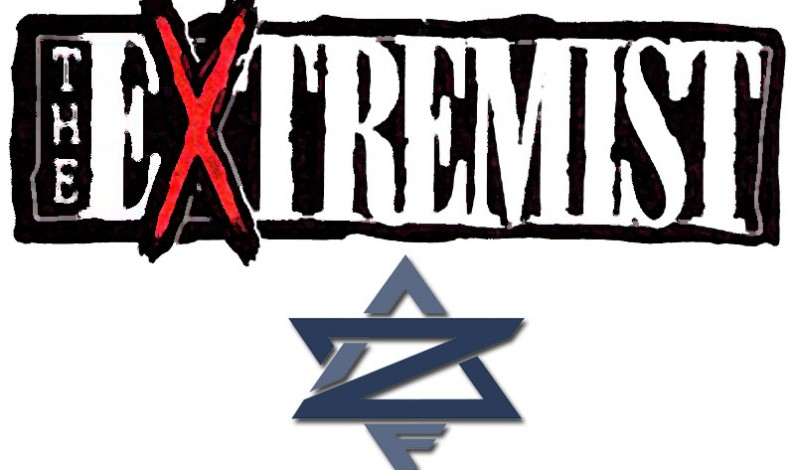 They Call Us Extremists
