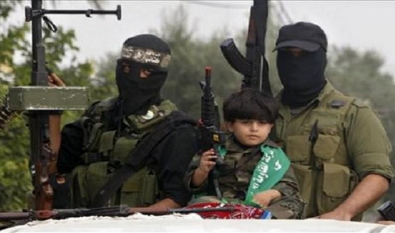 Yes, Jews ARE the victims – of Zionist propaganda