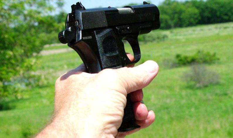 Black Friday and Beyond Handgun Sale (Updated)