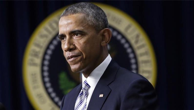 NEO – How John McCain Crippled Obama's War on ISIS