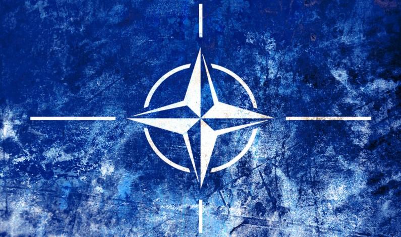NATO-Russia Crisis Fuels Public Interest in the Book of Revelation