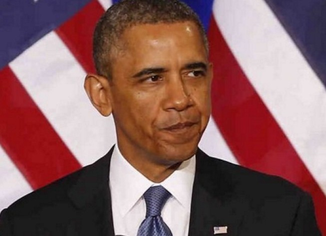 Obama Cringes as Saudis Host Heroes of 9/11 al Qaeda
