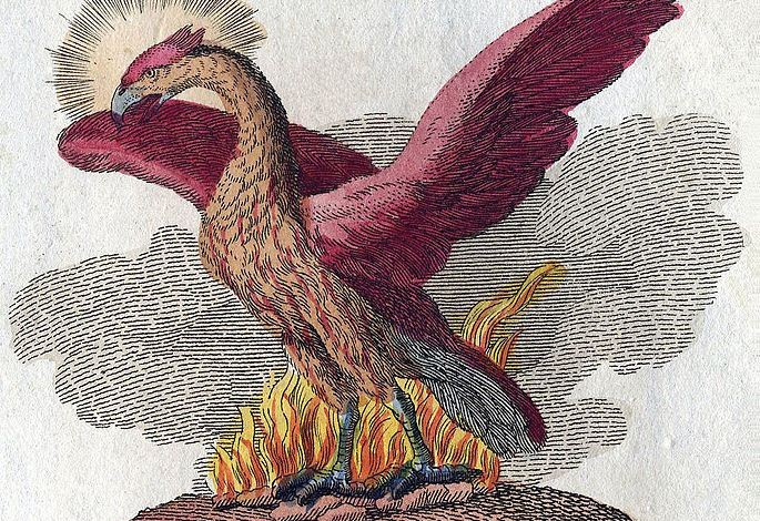 The Russian Phoenix: Hope or Illusion?