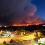 los-alamos-fire-from-bank-building