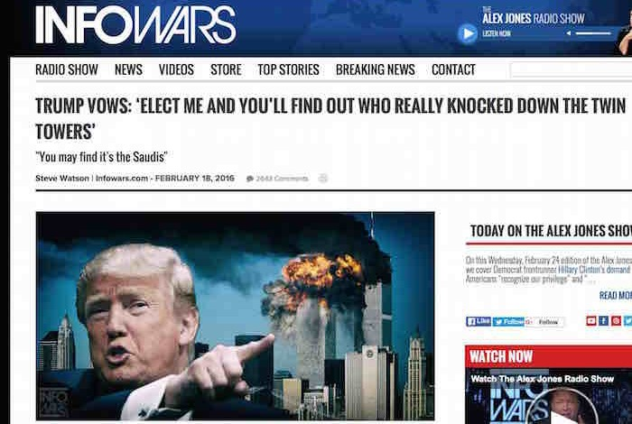 Trump's kowtowing to Israel shows who REALLY runs USA