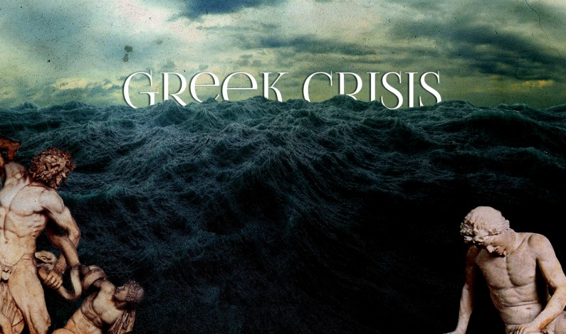Foreign Policy Diary – Greek Crisis fuels EU instability