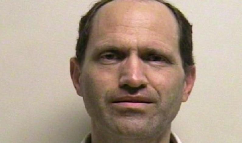 Utah Pedophile Bust: 9/11 Truther, Energy Guru