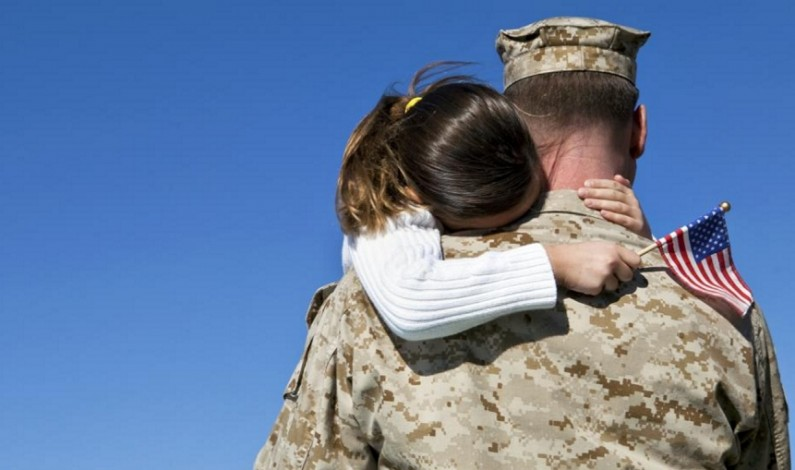 Returning Veterans Benefits with no Cost to the Tax Payer