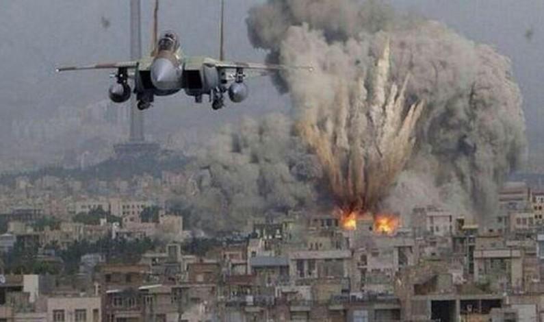 Gaza, Pre-1948 and Gaza Now…Snordster