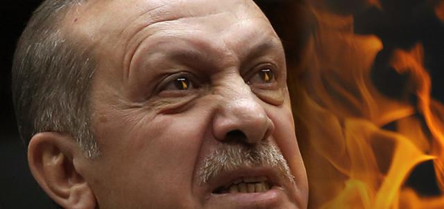 02-19-15_Erdogan-Tyrant-720x340