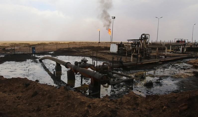 RT Documentary Reveals Financial Tracks of Turkey-Daesh Oil Trade