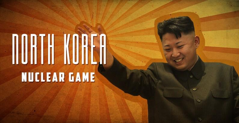 North Korea: Real Goals amid the Nuclear Program