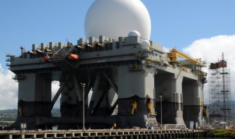 NEO – Washington, Kiss Your Silly Missile Defense Goodbye