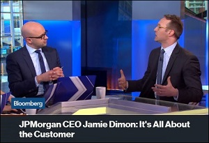 Bloomberg_Bloombergs-Jonathan-Ferro-and-Joel-Weber-Discuss-Jamie-Dimons-Dedication-to-His-Customers