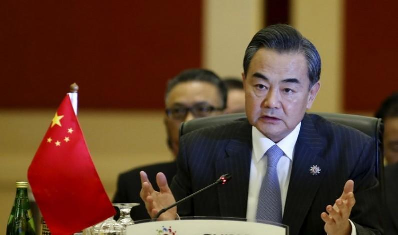 NEO – North Korea turns the Asian Pivot upside down