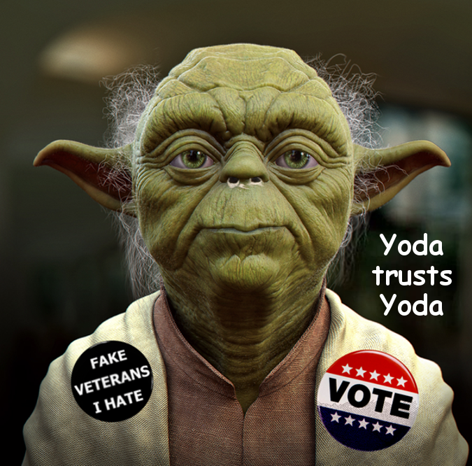 TweakingYoda-whototrust