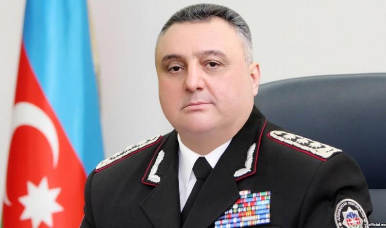 Mossad's Hidden Hands in Azerbaijan and North Caucasus