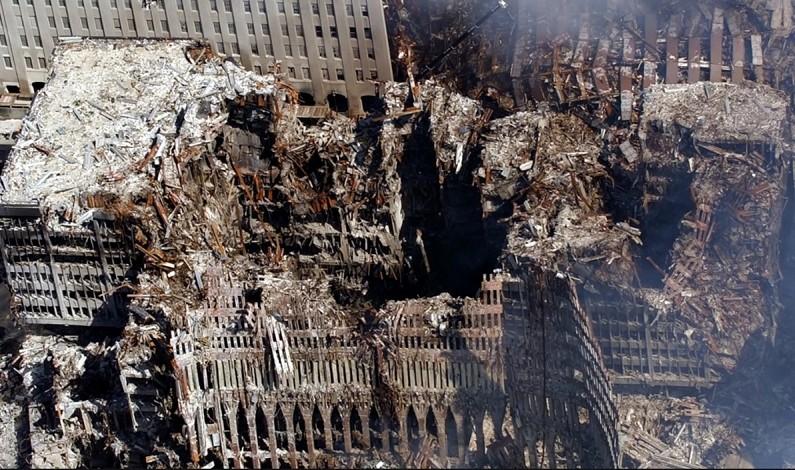 Evil Joke: Iran Told to Pay $10.5 Billion to 9/11 Kin, Insurers