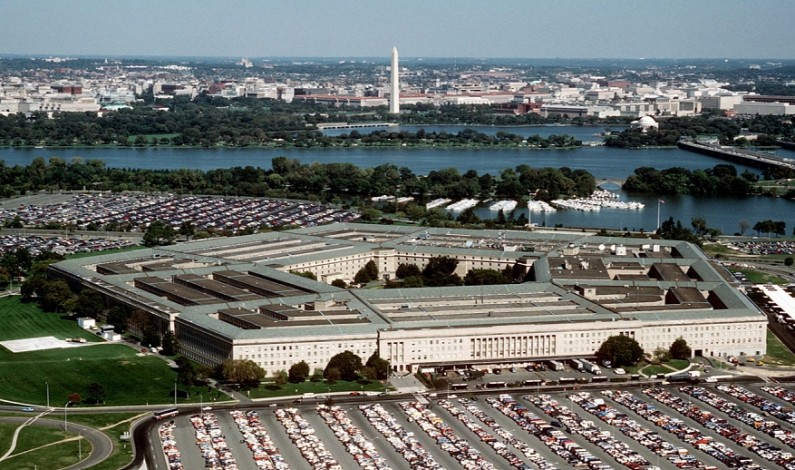 Day Of Reckoning: Defense News, DoD Service Papers Sold To Venture Capitalists