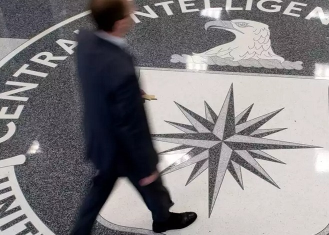 Guardian:  Senate Report Confirms Innocent CIA Kidnap Victims Sexually Abused
