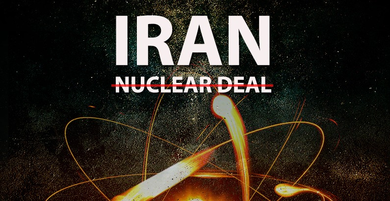 SouthFront: Does the US seek to undermine the Iran nuclear deal?