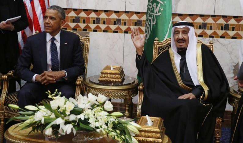 US Senate tries to block arms sales to Saudis