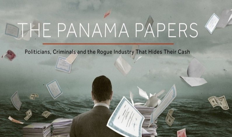 Panama Papers and Biased Reporting – Who Benefits?