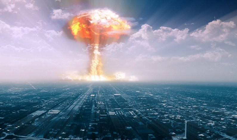 US-led West's Double Standards May Culminate into Nuclear War